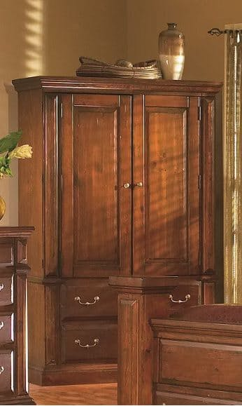Armoire Bedroom Furniture | Armoire Furniture | Grey Dressers