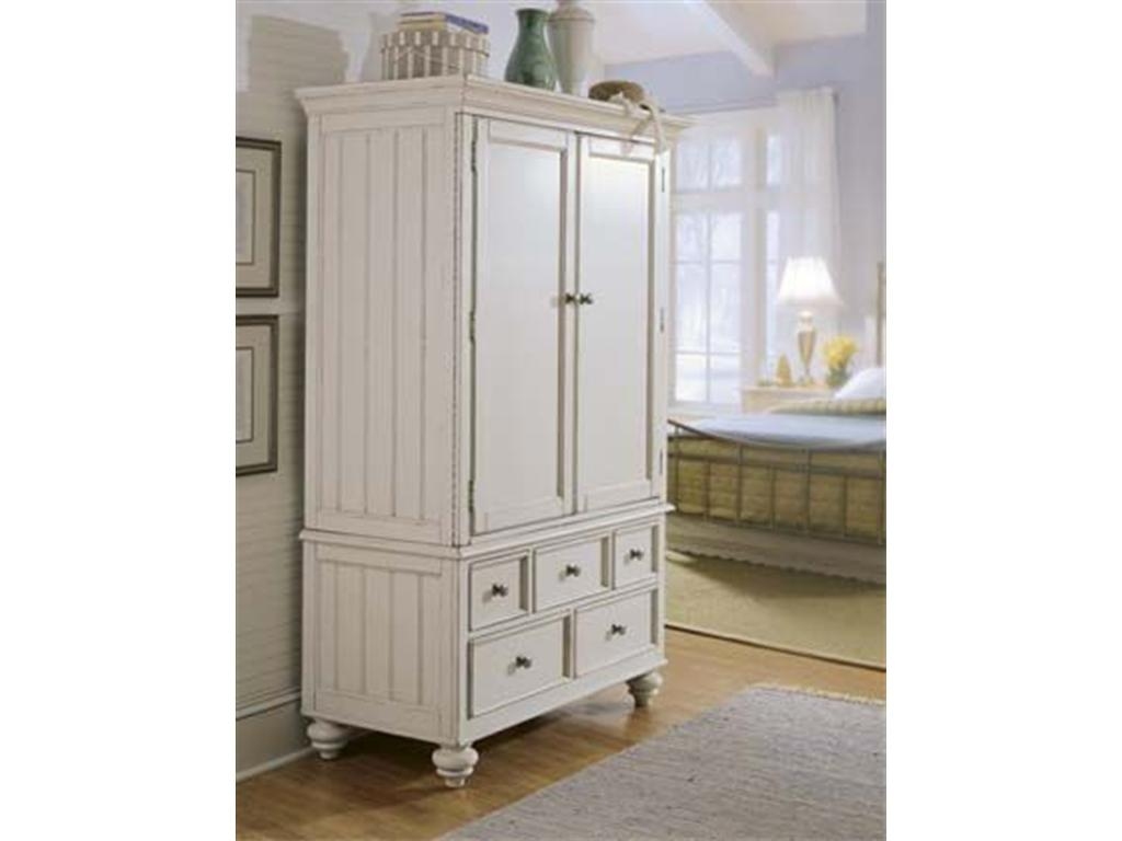 Furniture Stunning Armoire Furniture For Home Furniture