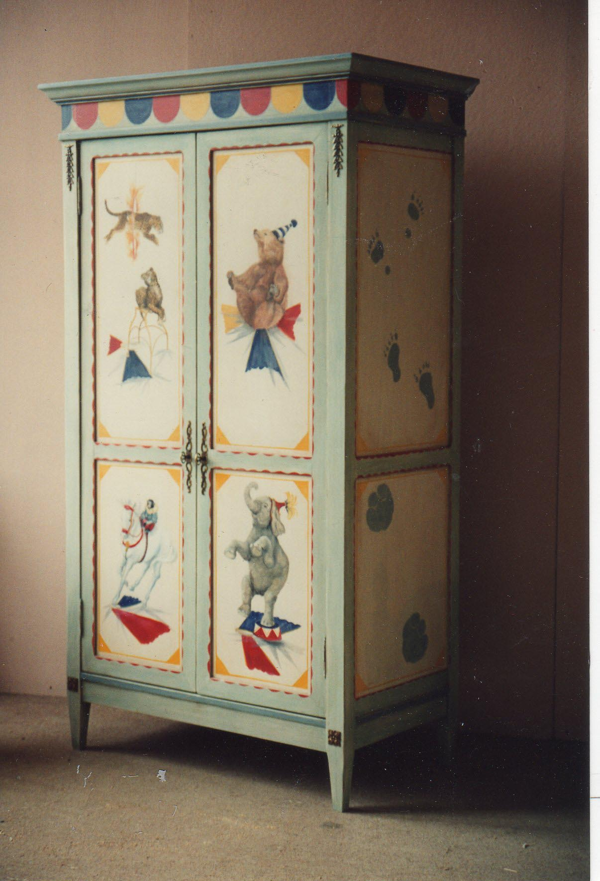 furniture: stunning armoire furniture for home furniture ideas