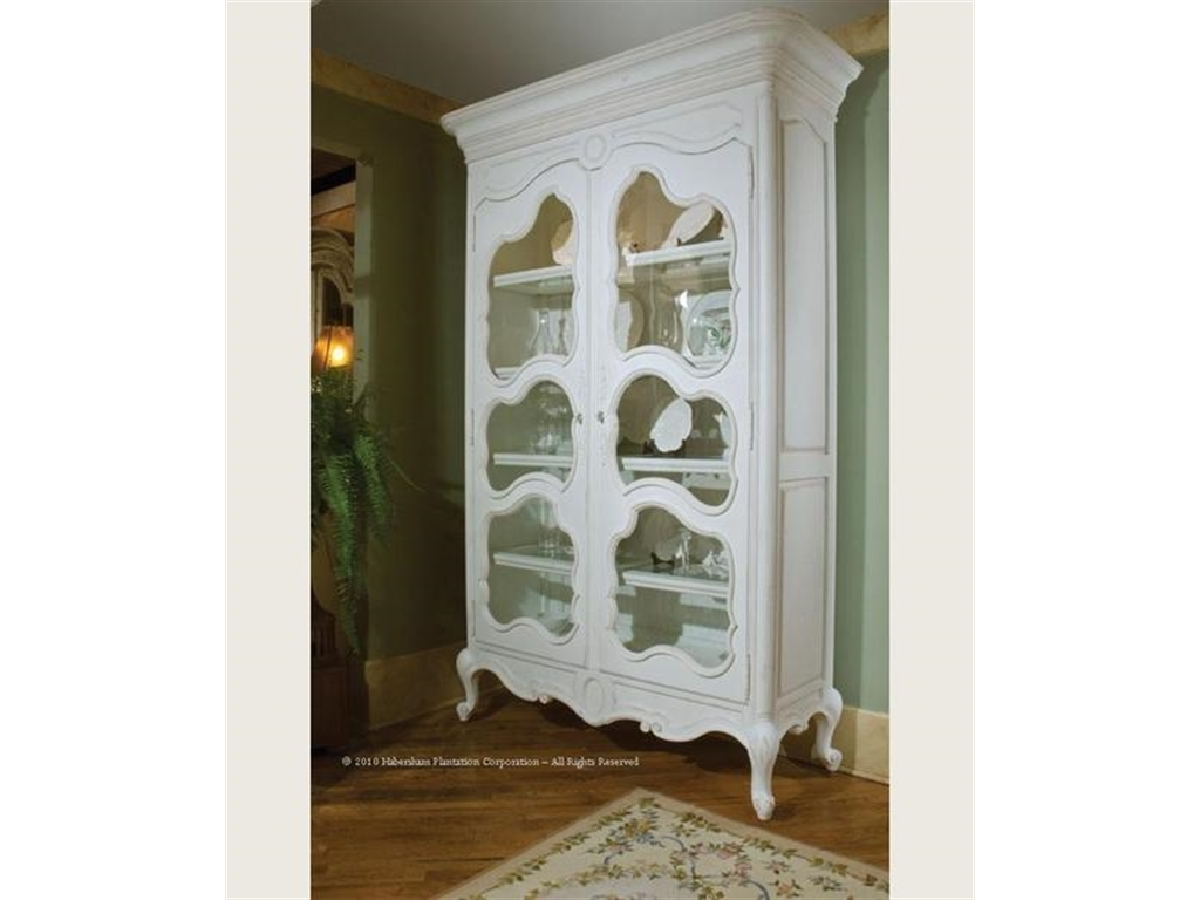 Armoire Dresser Furniture | Armoire Furniture | Closet Armoire