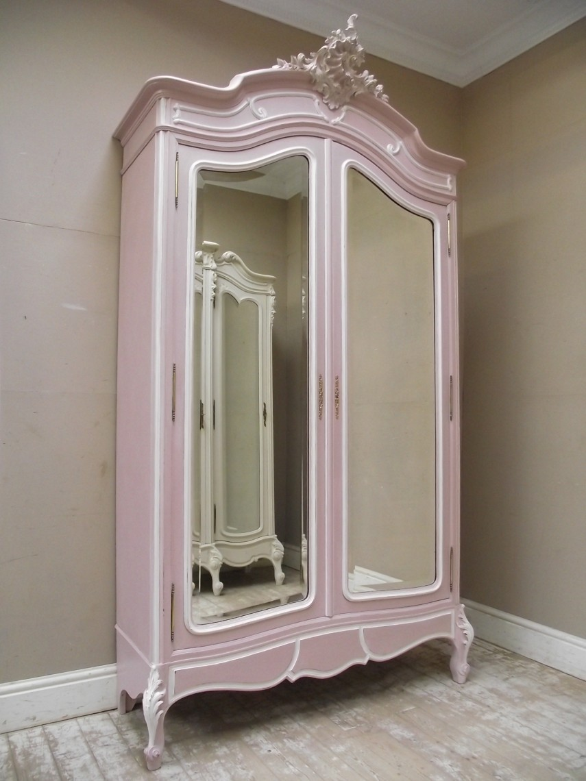 Armoire Furniture | Armoire Bedroom Furniture | Armoire Wardrobe