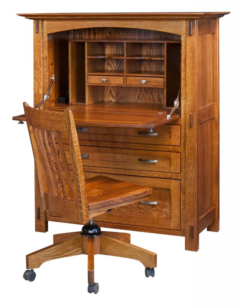 Armoire Furniture | Armoire Dresser Furniture | Sauder Furniture Armoire