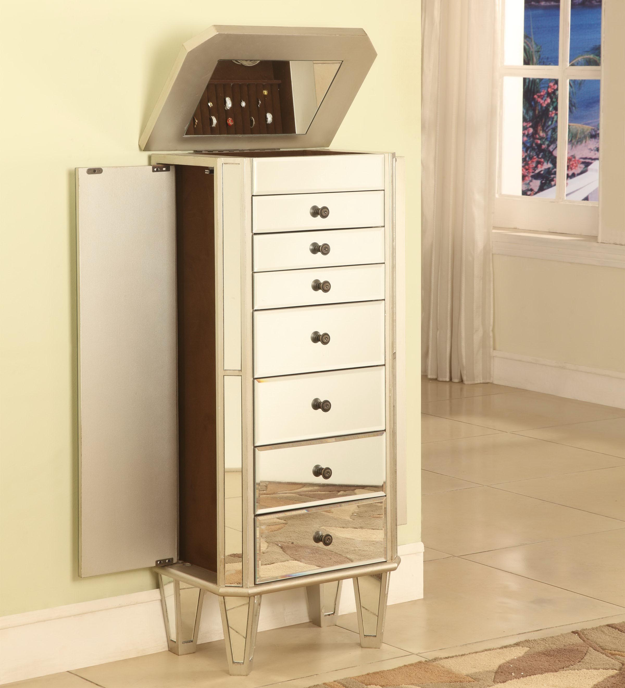 Armoire Furniture | Armoire Walmart | Furniture Wardrobe Armoire