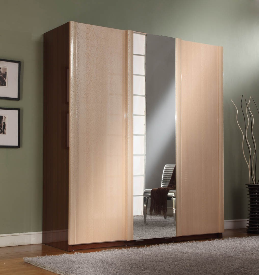 Armoire Furniture | Closet Armoire Furniture | Mirrored Dresser Ikea