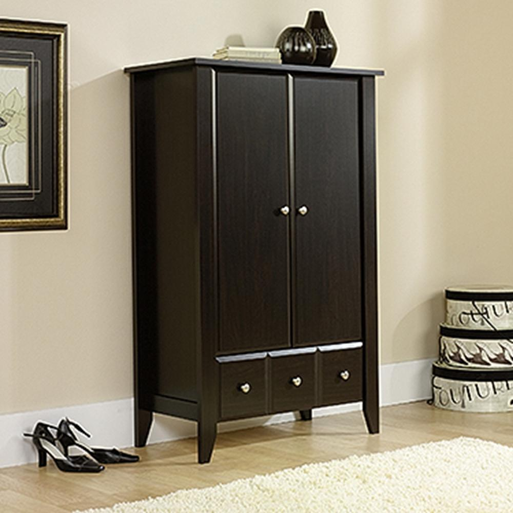 Armoire Furniture | Clothing Armoire Furniture | Portable Closets