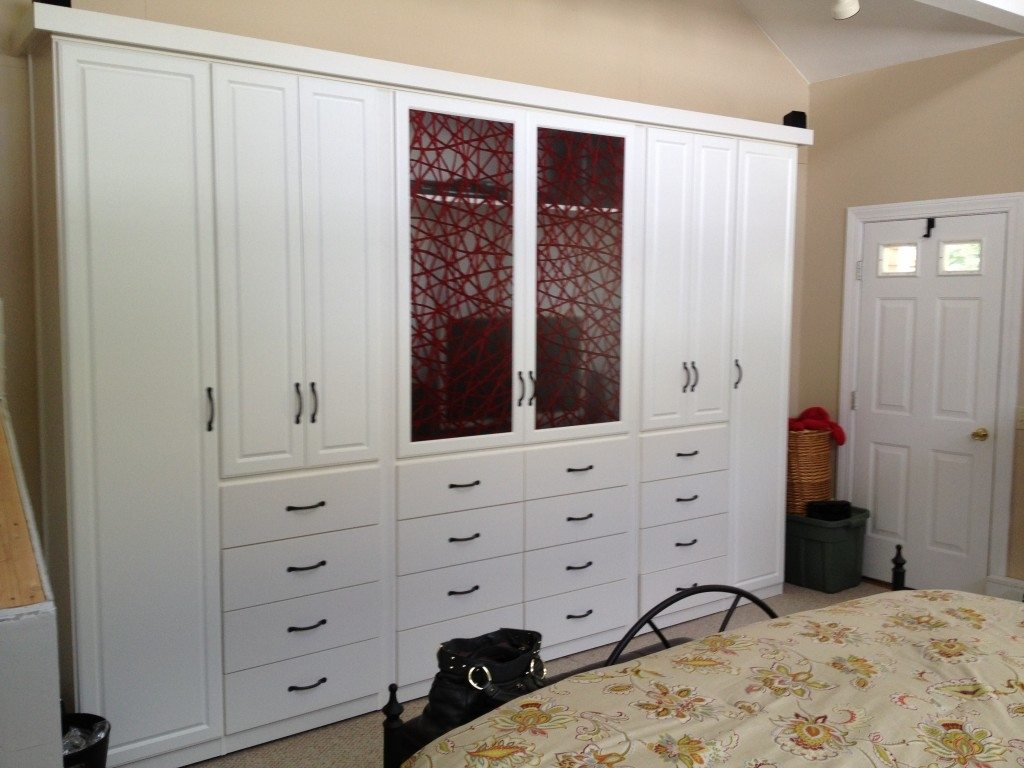Armoire Furniture | Craft Armoire Furniture | Free Standing Wardrobe