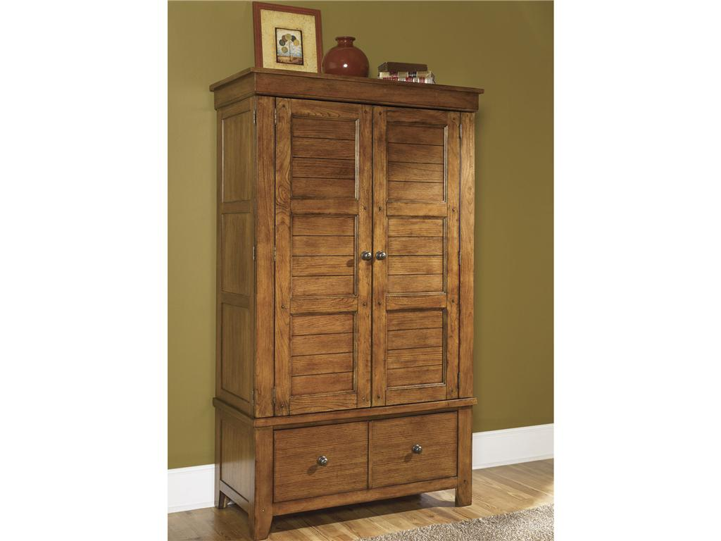 Armoire Furniture | Ikea Closet Systems | Armoire Furniture Antique