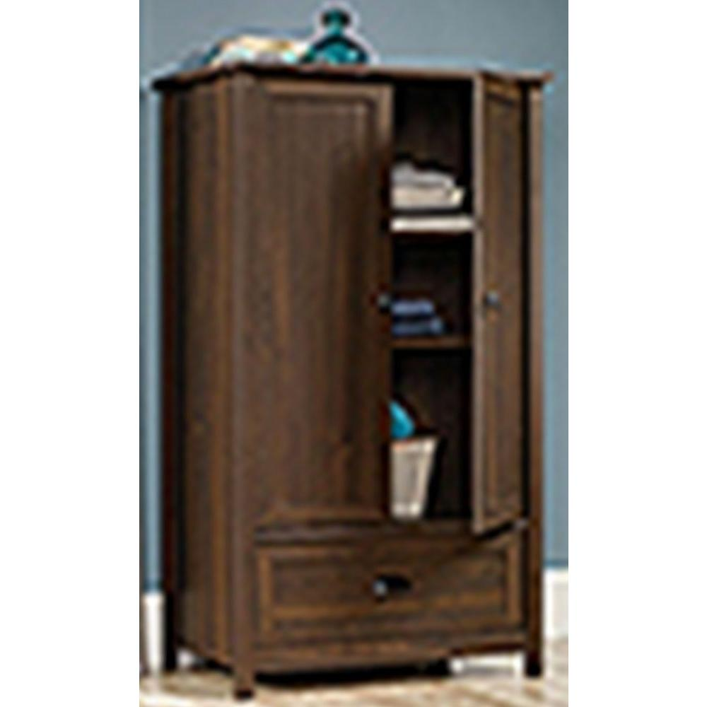 Armoire Furniture | White Computer Armoire | Oak Armoire