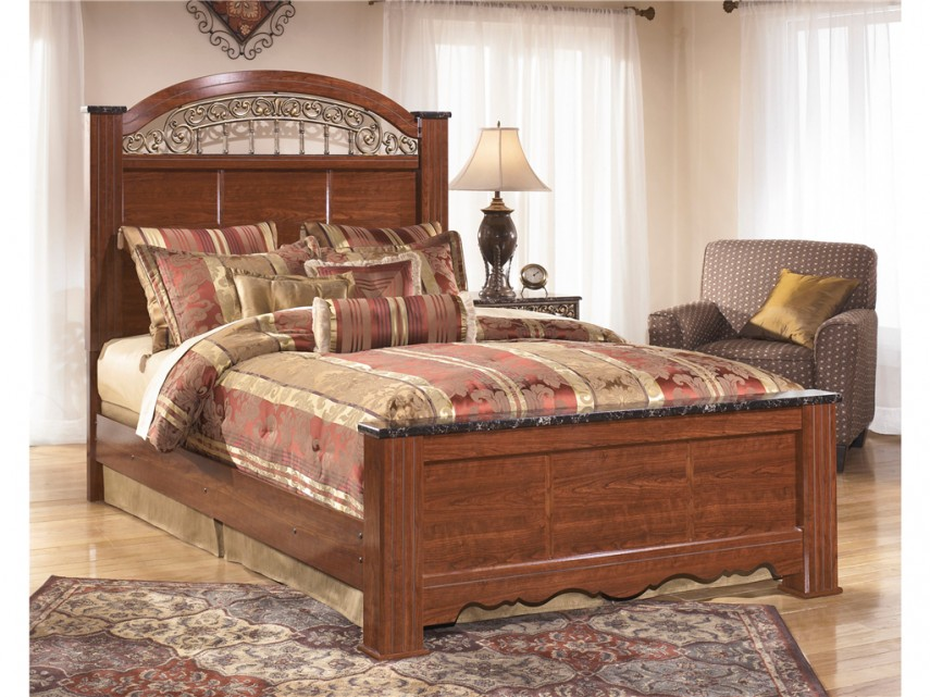 Ashley Furniture Cincinnati | Ashley Furniture Louisville | Ashley Furniture Utah