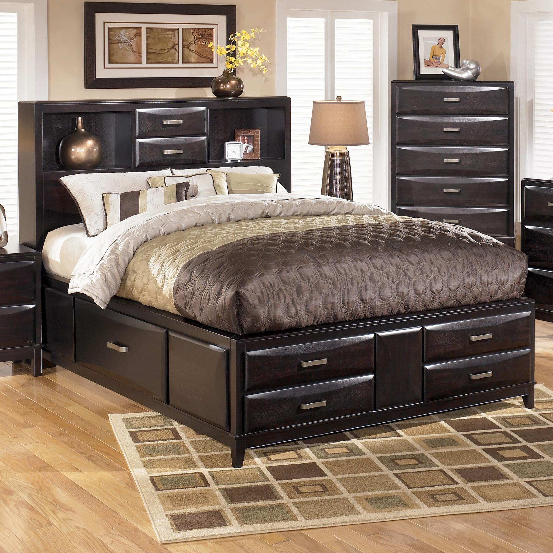 Ashley Furniture Clearance | Ashley Furniture Rochester Mn | Ashley Furniture Louisville