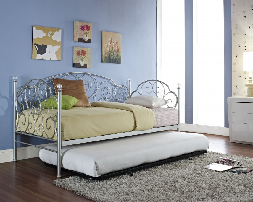 Ashley Furniture Daybed | Cheap Daybeds | Twin Day Bed