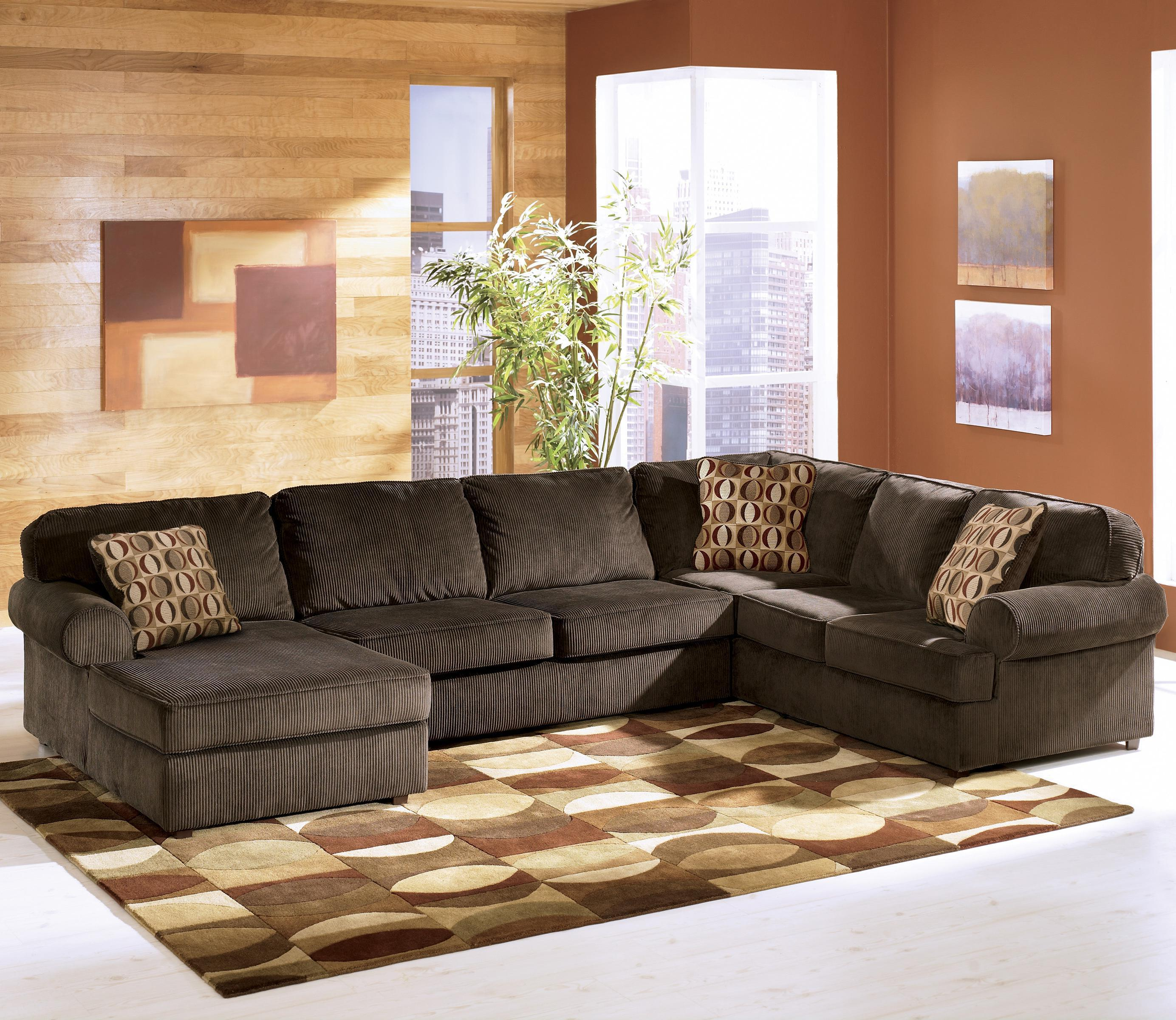Ashley Furniture Layaway | Ashley Furniture El Paso | Ashley Furniture Louisville