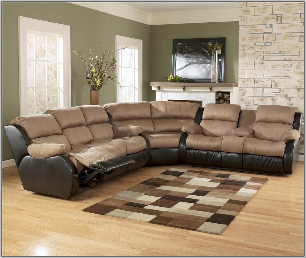 Ashley Furniture Louisville | Ashley Furniture Clearance Center | Ashley Furniture Store Near Me