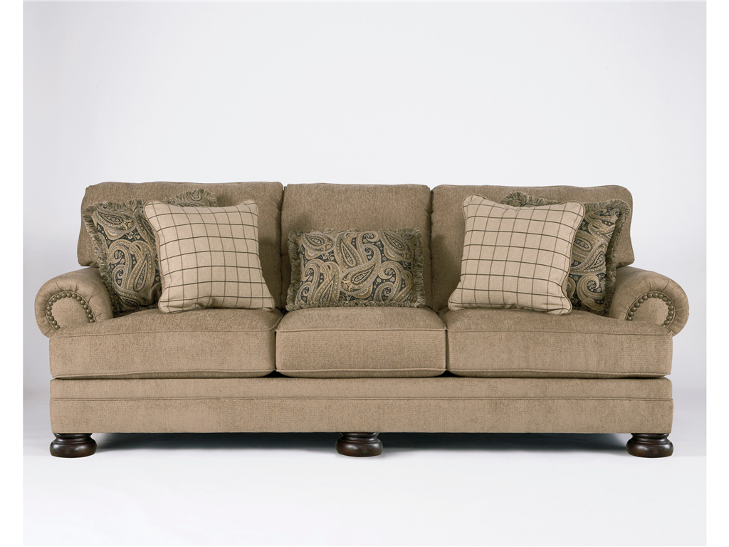 Ashley Furniture Louisville | Ashley Furniture Nashville | Ashley Furniture El Paso