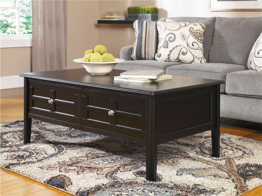 Ashley Furniture Louisville | Ashley Furniture Nashville | Ashley Furniture Sarasota