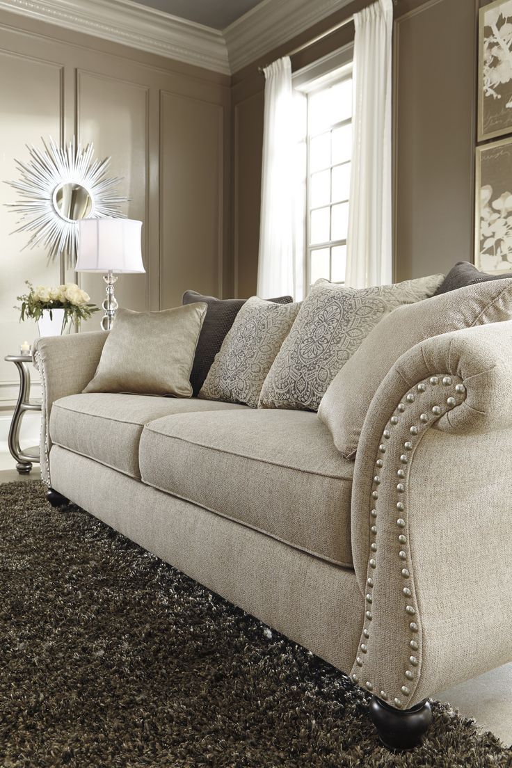 Ordinaire Ashley Furniture Louisville | Ashley Furniture Salem Nh | Ashley Furniture  Jacksonville Fl