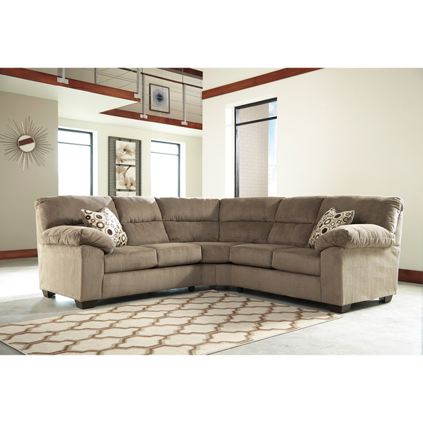 Ashley Furniture Louisville | Ashley Furniture Salem Oregon | Ashleys Furniture Outlet