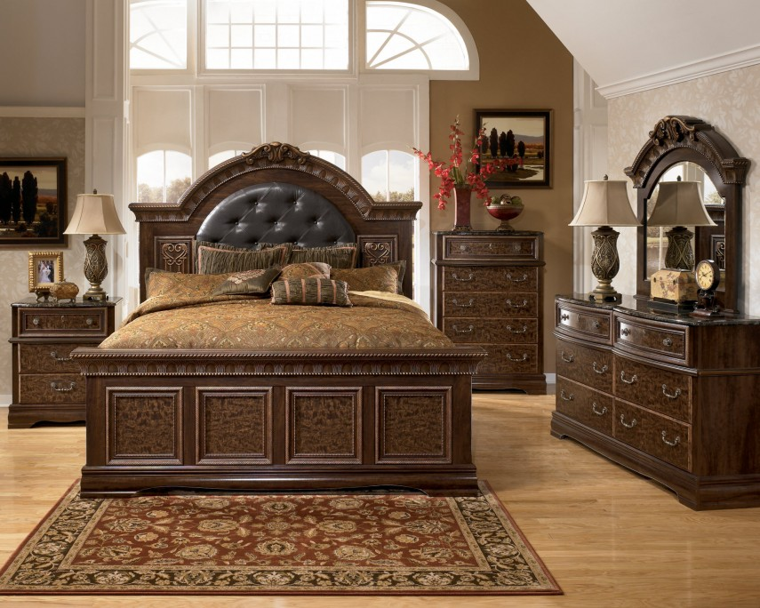 Ashley Furniture Louisville | Ashley Furniture South County | Ashley Furniture Abq