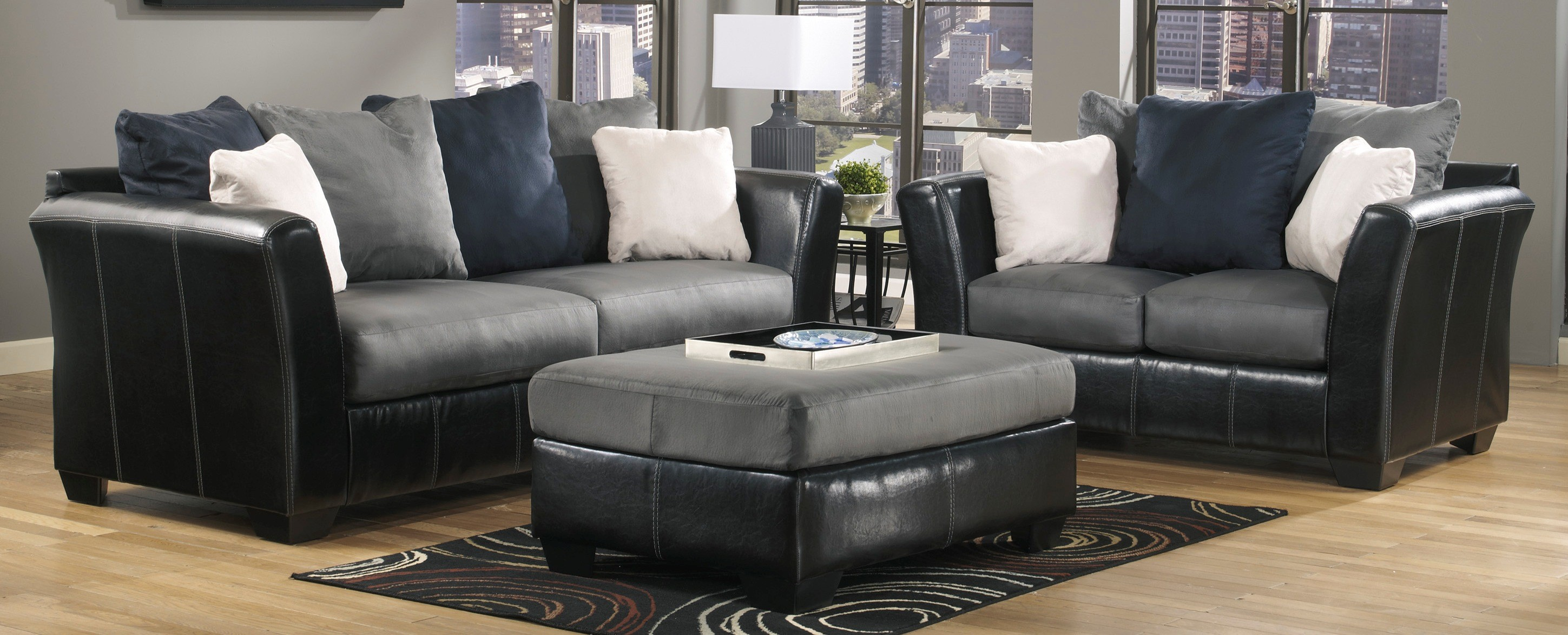 Ashley Furniture Louisville | Ashley Furniture South County | Ashleys Furniture Warehouse