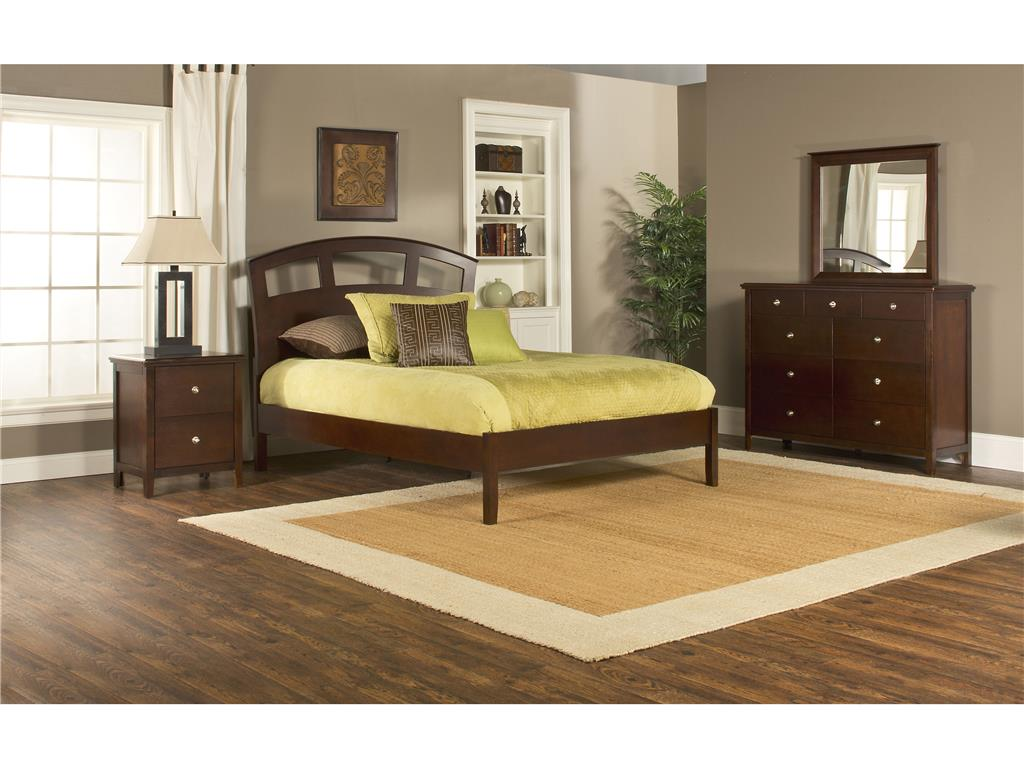 Ashley Furniture Louisville | Ashley Furniture Store Near Me | Ashley Furniture Harrisburg