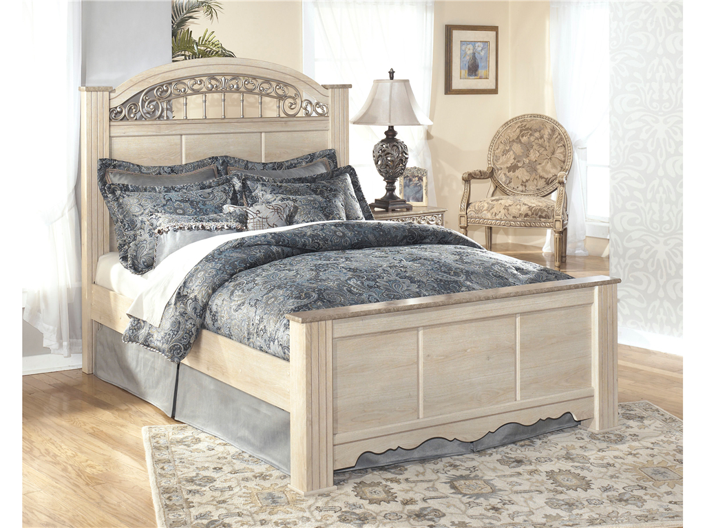 Magnificent Ashley Furniture Louisville for Home Furniture Ideas: Ashley Furniture Louisville | Ashley Furniture Tyler Tx | Ashley Furniture Roanoke Va