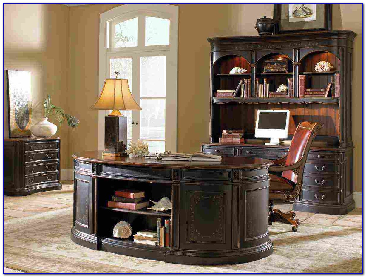 Ashley Furniture Louisville | Ashleyfurniturehomestore | Ashley Furniture Columbus Ga