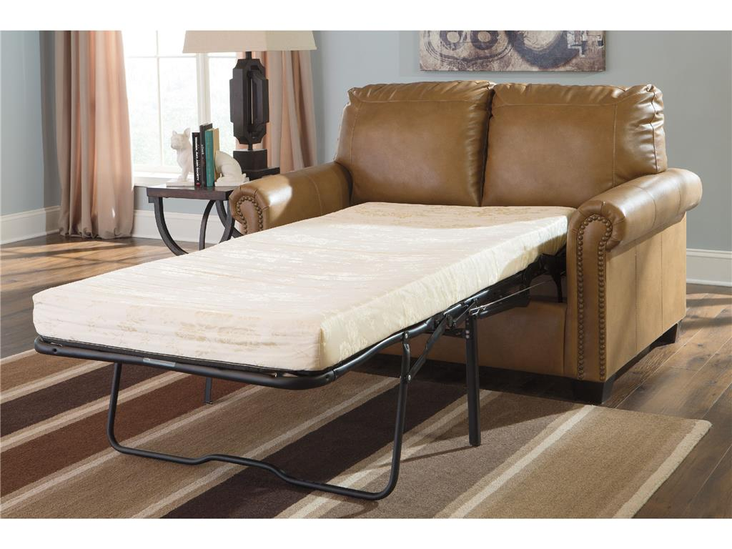 Ashley Furniture Louisville | Ashleys Furniture Homestore | Ashley Furniture Utah