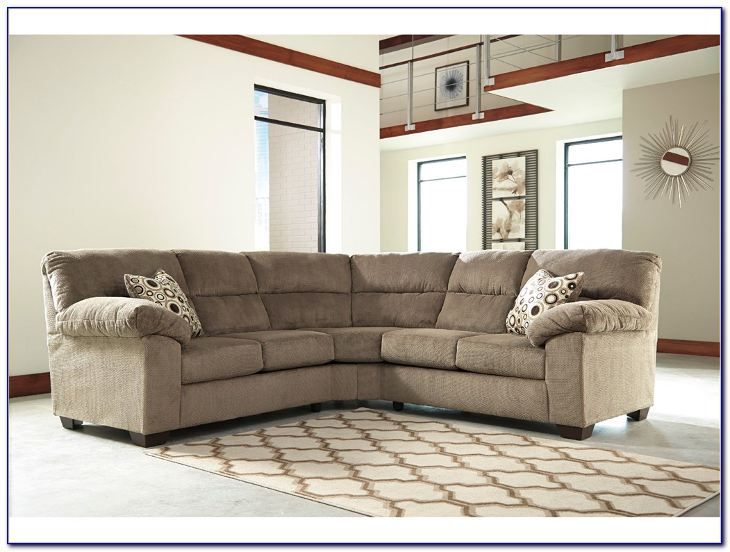 Ashley Furniture Louisville Kentucky | Ashley Furniture Rockford Il | Ashley Furniture Louisville