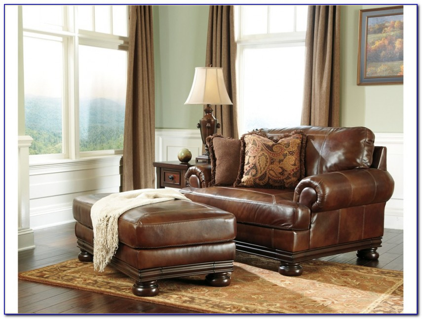 Ashley Furniture Memphis | Ashley Furniture Louisville | Ashley Furniture Clearance