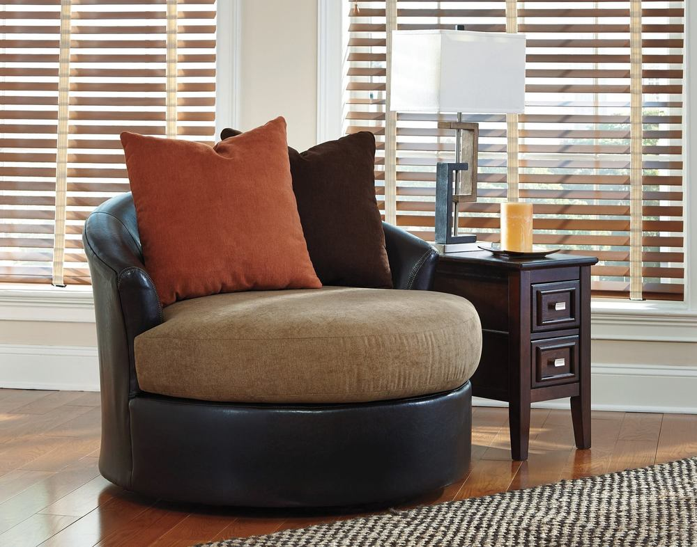 Ashley Furniture Orlando | Ashley Furniture Tucson | Ashley Furniture Louisville