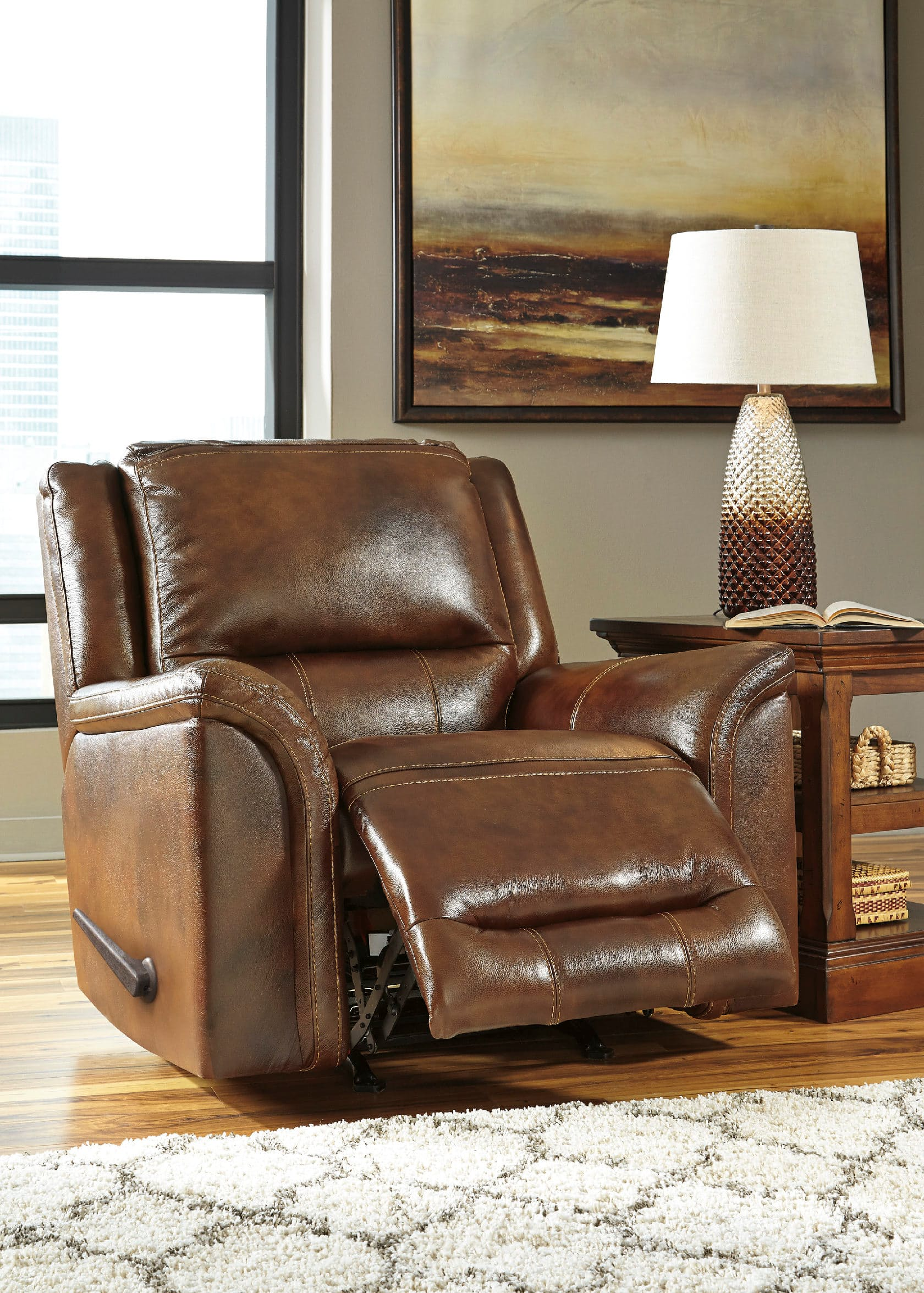 Ashley Furniture Portland | Ashley Furniture Louisville | Ashleys Furniture Store