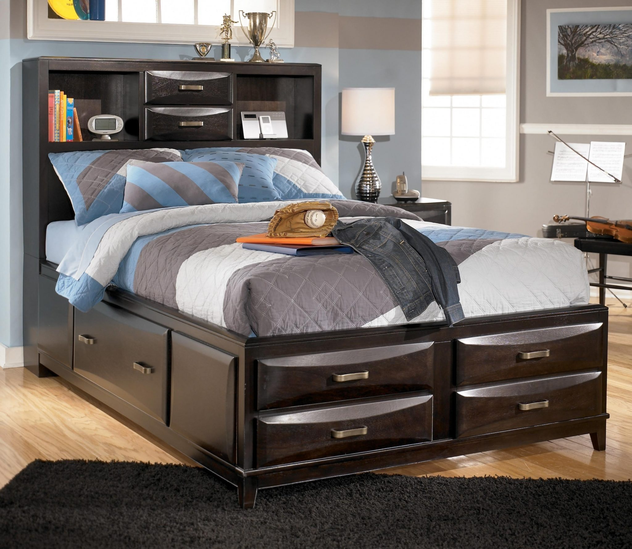Ashley Furniture Salem Nh | Ashley Furniture Louisville | Ashley Furniture Mn