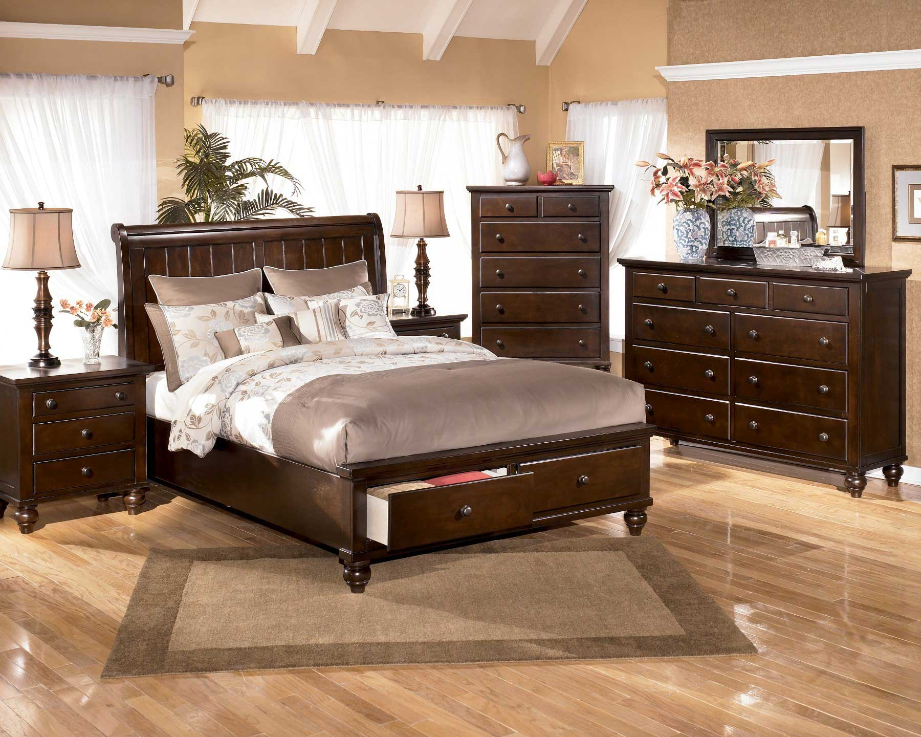Ashley Furniture San Antonio | Ashley Furniture Louisville | Layaway Furniture