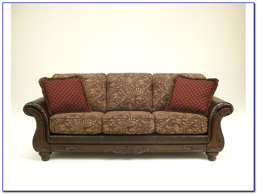 Ashley Furniture Thomasville Ga | Ashley Furniture Louisville | Ashley Furniture Charlotte Nc