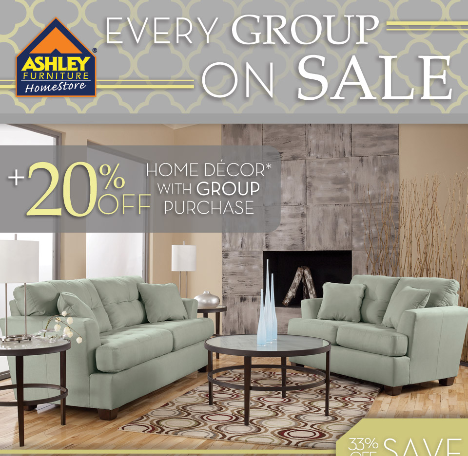 Ashley Furniture Wichita Ks | Ashley Furniture Louisville | Ashley Furniture Distribution Center