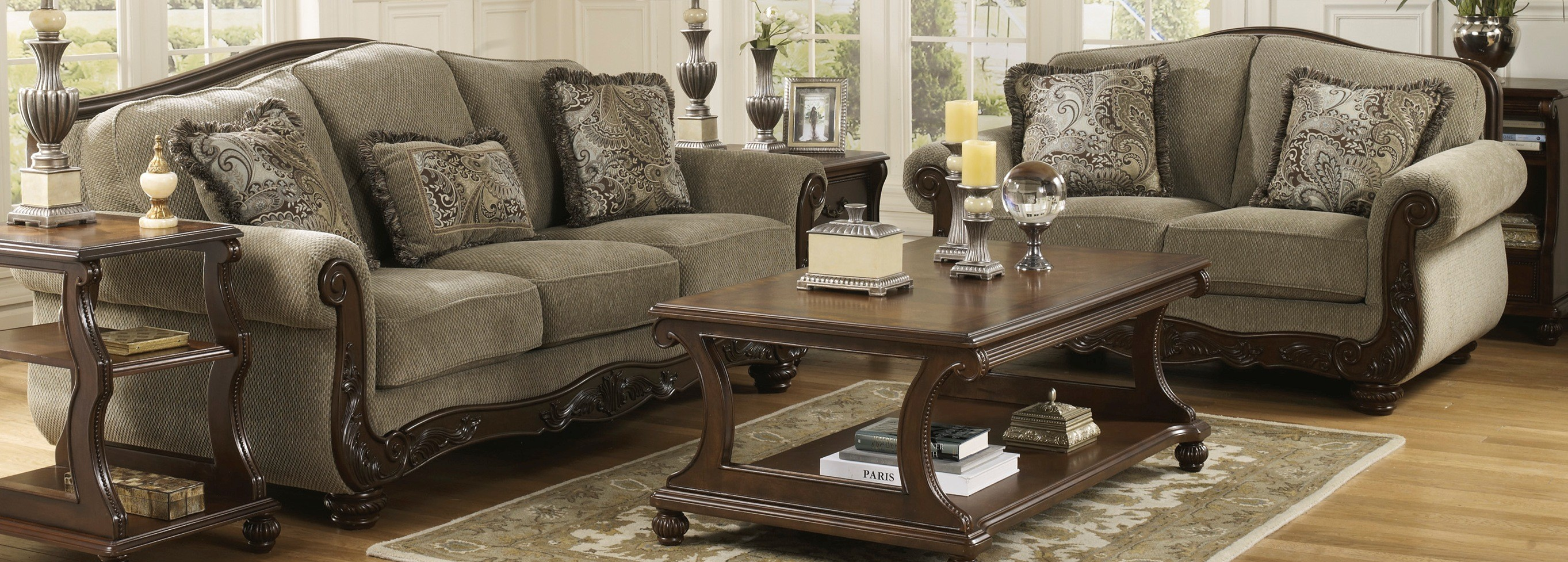Ashleys Furniture Store | Ashley Furniture Louisville | Ashley Furniture Tyler Tx