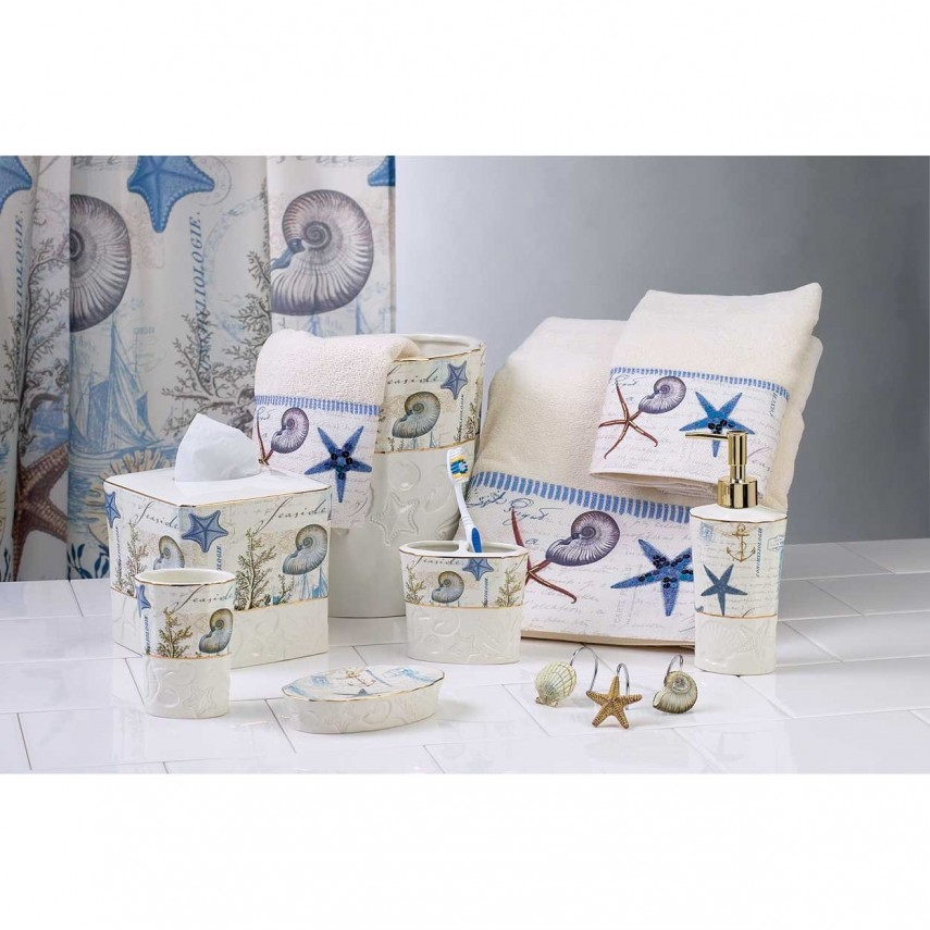 Astonishing Dillards Linens | Stunning Avanti Linens