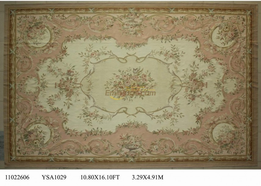 Astounding Aubusson Rugs For Sale | Amusing Aubusson Rugs