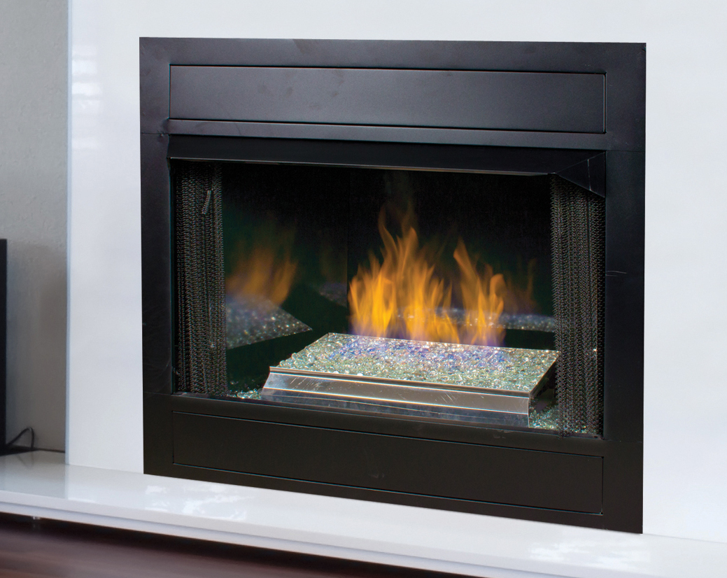 Attractive Fmi Fireplaces | Breathtaking Aladdin Hearth Products Parts