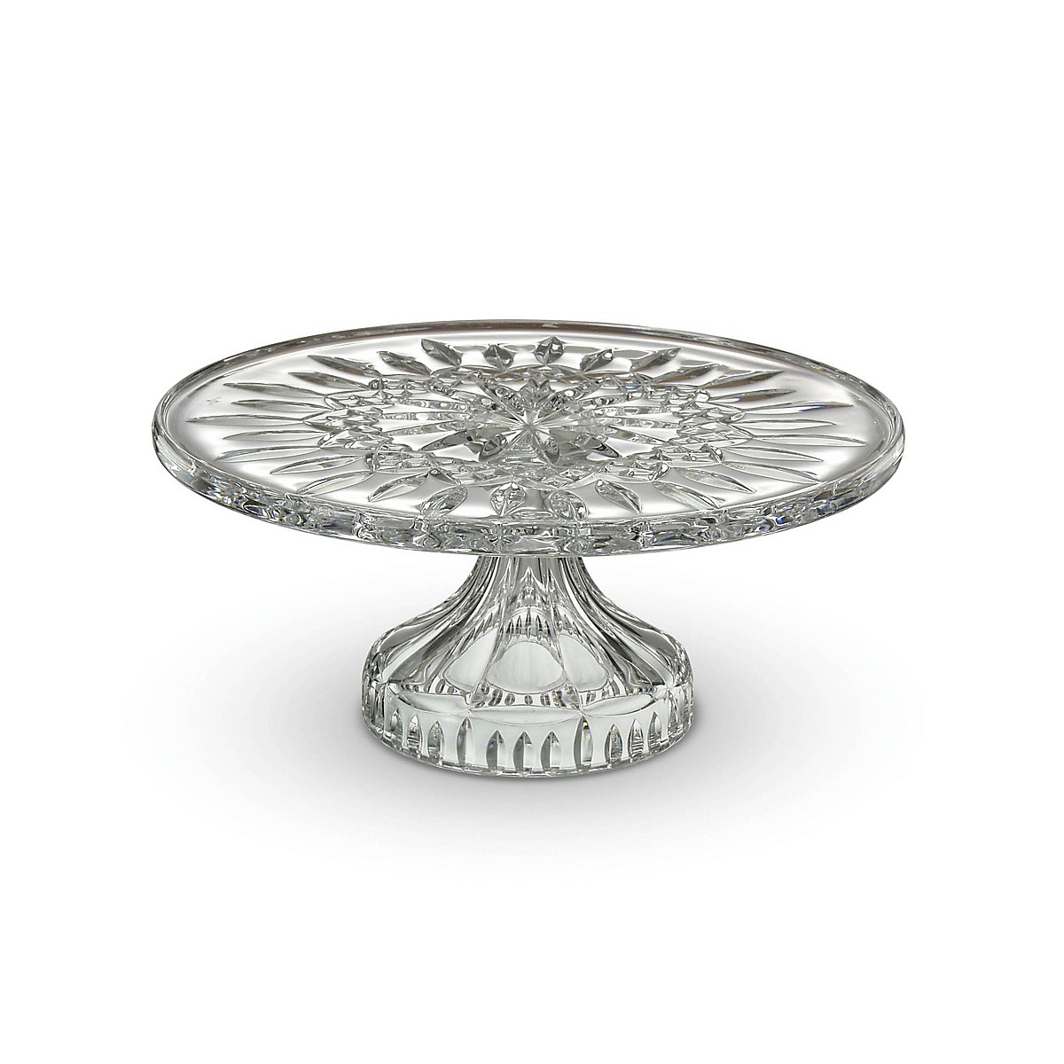 Awesome Waterford Ring Dish | Astounding Waterford Ring Holder