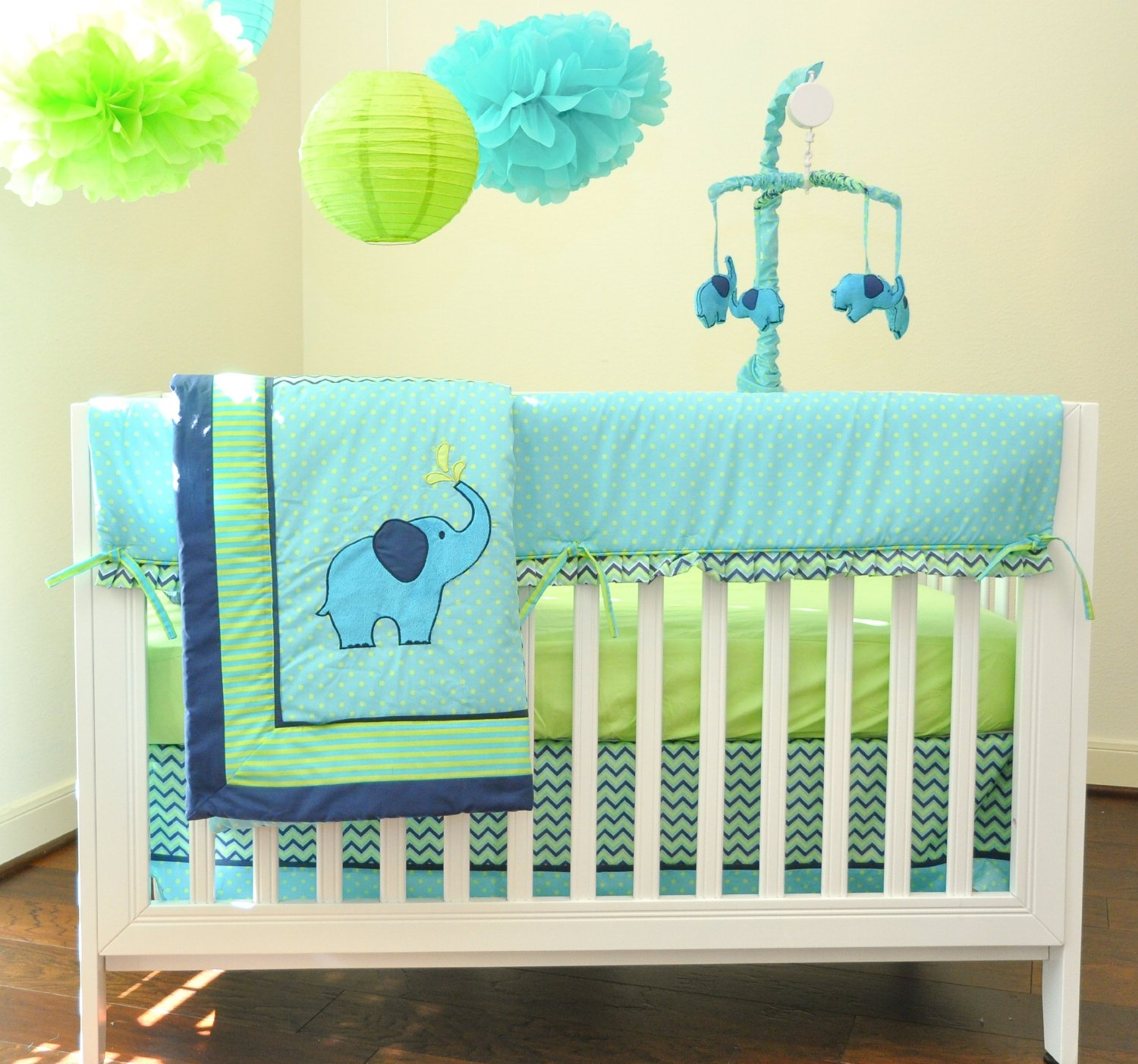 Baby Crib with Changing Table | Cribs at Walmart | Cheap Cribs