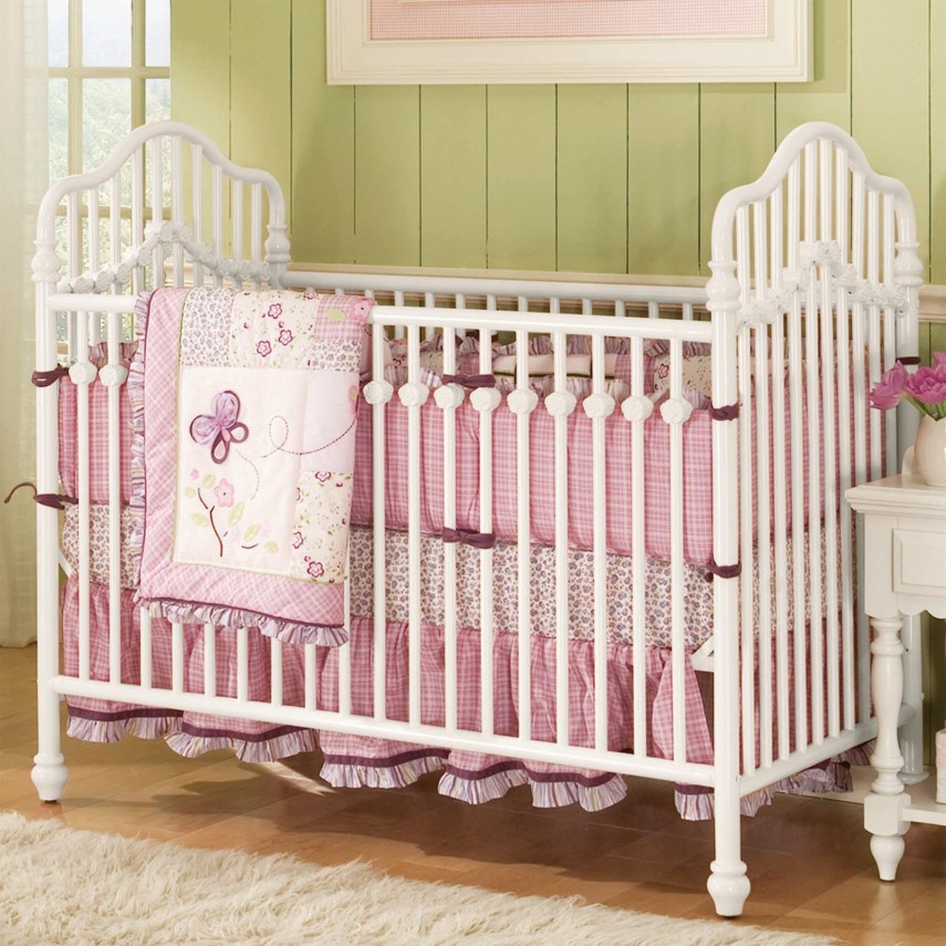Baby Cribs Target | Cheap Cribs | Cheap Convertible Cribs
