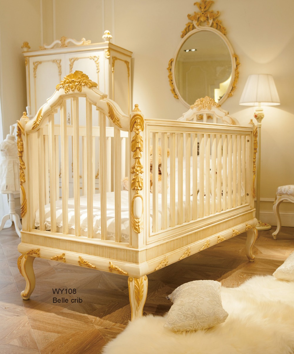 Baby Cribs with Changing Table | Crib and Changing Table Combo | Cheap Cribs
