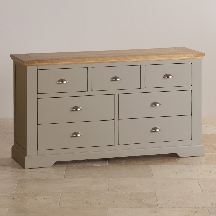 Baby Dressers At Target | Drawer Chest | Tan Dresser