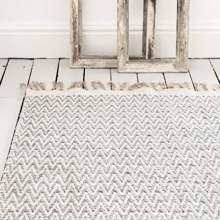 Ballard Design Outdoor Rugs | Lime Green Chevron Rug | Chevron Rug