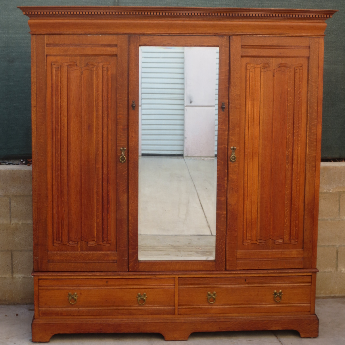 Bar Armoire Furniture | Armoire Wardrobe | Armoire Furniture