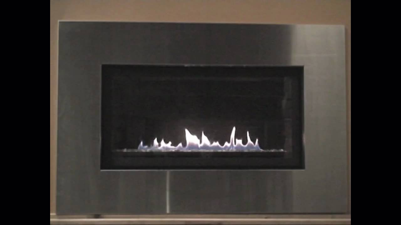 Beautiful Fmi Fireplaces | Sensational Wood Burning Firebox