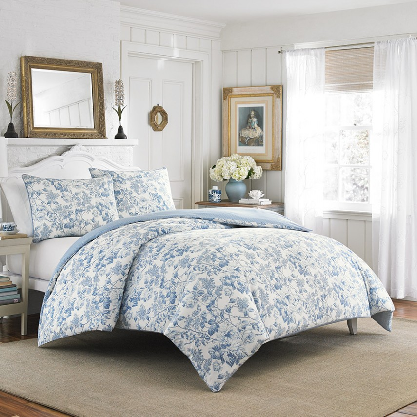 Bed Bath And Beyond Comforter Sets Full | Ikea Duvets | White Duvet Cover Queen
