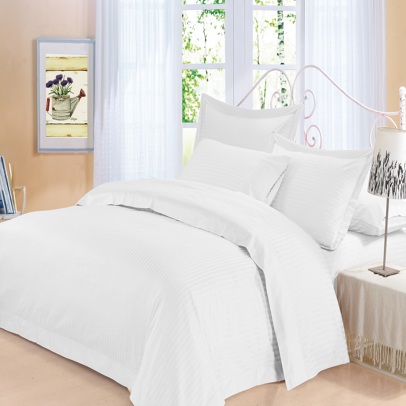 Bed Bath and Beyond Comforter Sets Full | Queen Duvet Covers | White Duvet Cover Queen
