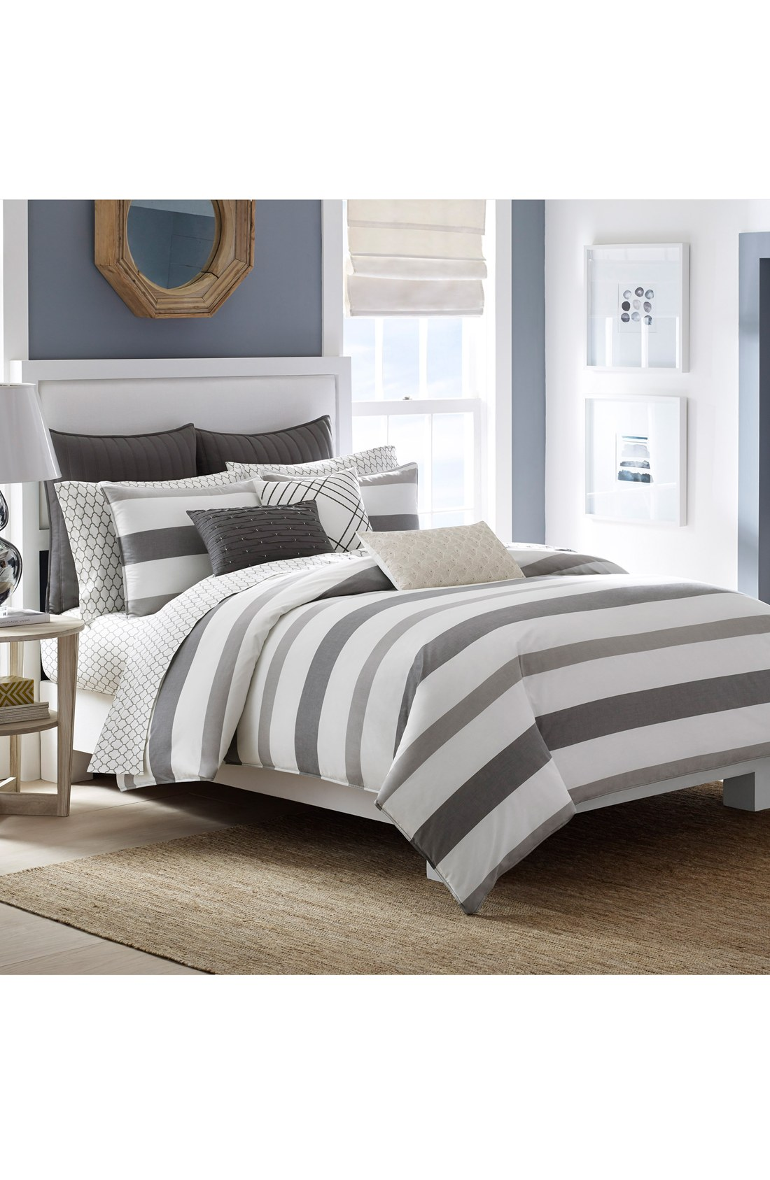 Bed Bath and Beyond Comforter Sets | Grey Queen Duvet Cover | Queen Duvet Covers
